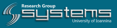 Systems Research Group